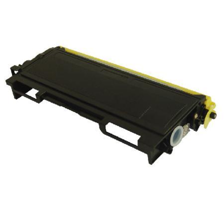Compatible Black Brother TN2000 Toner Cartridge