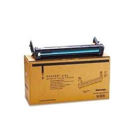 Xerox 16192400 Original Yellow Drum Unit