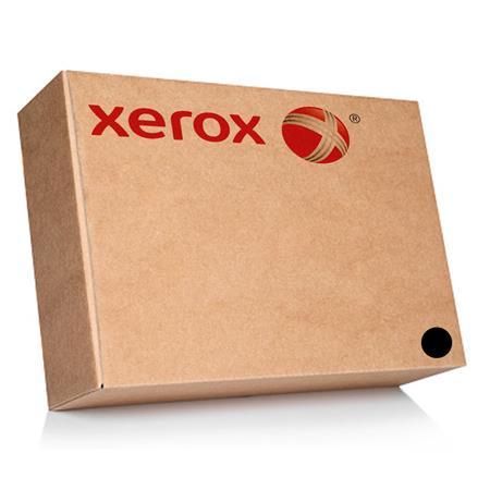 Xerox 16180701 Original Black  Standard Capacity Toner Cartridge