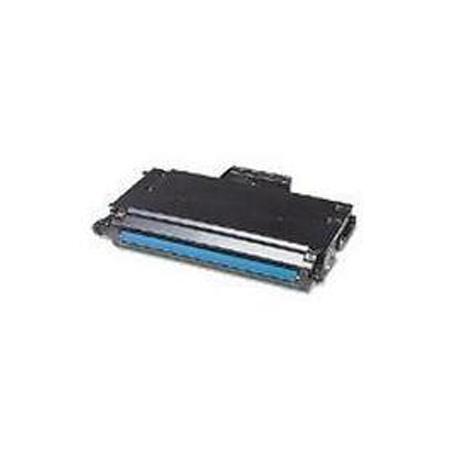 Tally 083202 Original Cyan Toner Cartridge