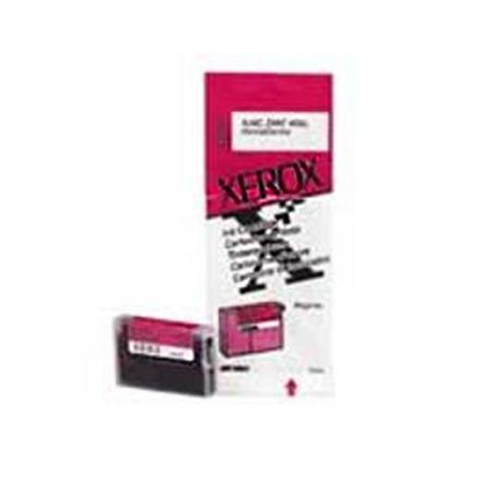 Xerox 8R7662 Magenta Original Ink Cartridge