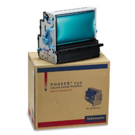 Xerox 16184100 Original Colour Imaging Kit