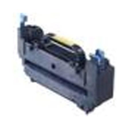 OKI 42625603 Original Fuser Unit