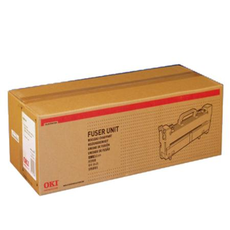 OKI 41531405 Original Fuser Unit