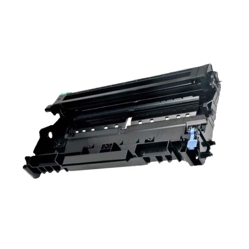 Compatible Black Brother DR8000 Drum Cartridge