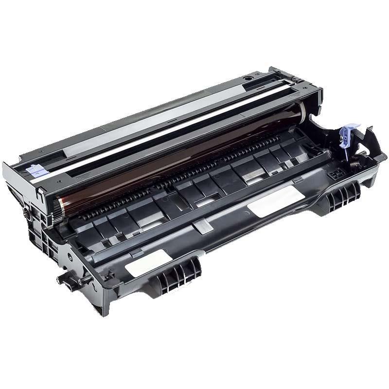 Compatible Black Brother DR6000 Drum Cartridge