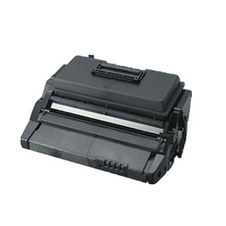 Compatible Black Samsung ML-3560D6 Toner Cartridge