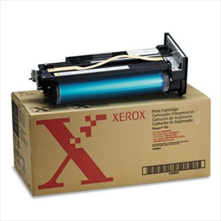 Xerox 013R00575 Original Imaging Cartridge