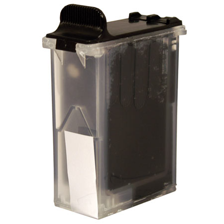 Compatible Black Brother LC50BK Ink Cartridge