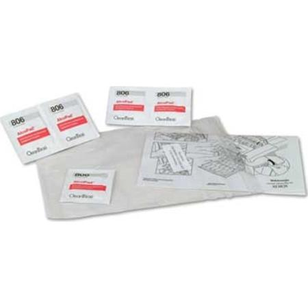 Xerox 16184500 Original Cleaning Kit
