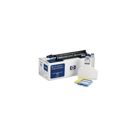HP Colour LaserJet C8554A Original Image Cleaning Kit