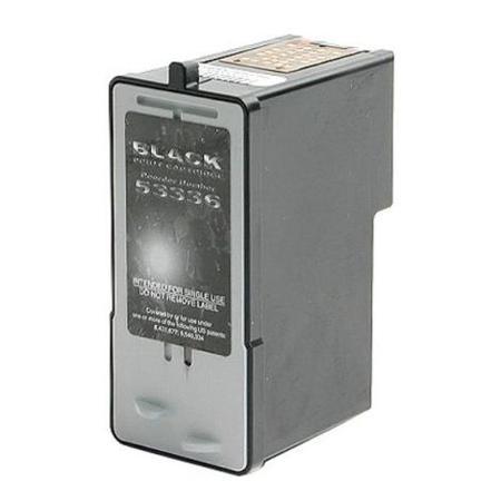 Primera Bravo 53336 Black Original ink Cartridge