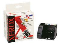 Xerox 8R7999 Colour Original Printhead