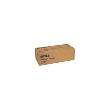 Epson S051022 Black Original Laser Toner Cartridge