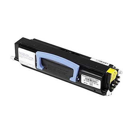 Compatible Black Dell N3769 Standard Capacity Toner Cartridge (Replaces Dell 593-10036)