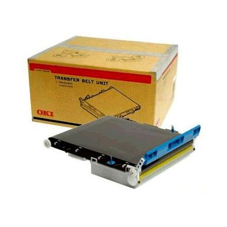 OKI 42158712 Original Transfer Belt