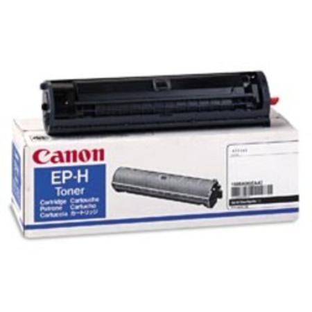 Canon EPHM Magenta Original Laser Toner Cartridge