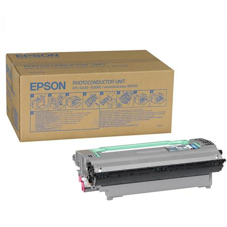 Epson S051099 Original Photo Conductor Unit