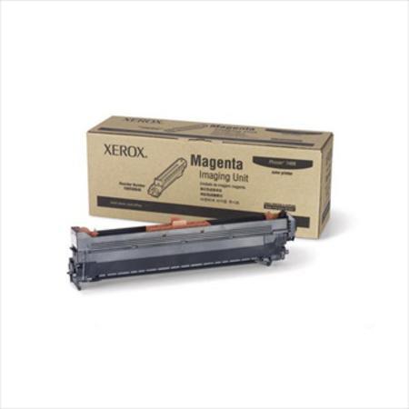 Xerox 108R00648 Original Magenta Imaging Unit/Drum