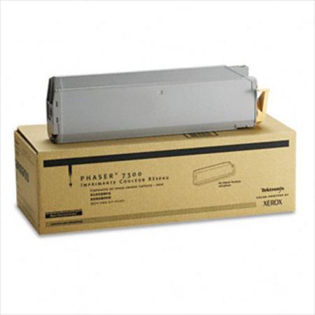 Xerox 16198000 Original Black High Capacity Toner Cartridge