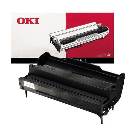 OKI 40433303 Original Black Imaging Drum Unit