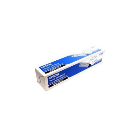 Epson S050245 Black Original Laser Toner Cartridge