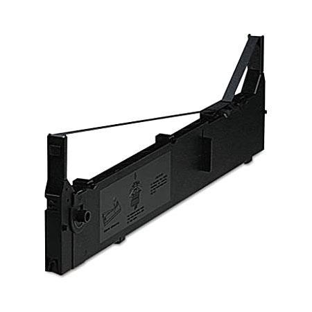 Compatible Black Epson S015086 Fabric Ribbon
