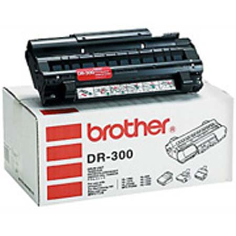 Brother DR300 Original Drum Unit