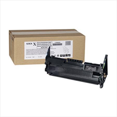 Xerox 106R00685 Original Black Toner Cartridge