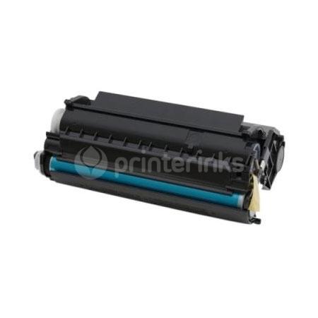 Compatible Black Tally 062415 Toner Cartridge