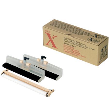 Xerox 008R07724 Original Fuser Cleaner/Oil