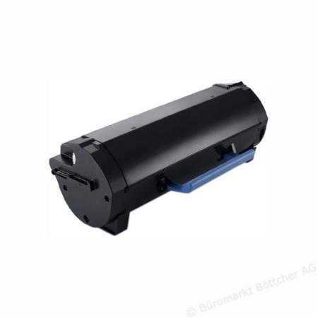 Dell 593-11167 (C3NTP) Black Original High Capacity Toner Cartridge
