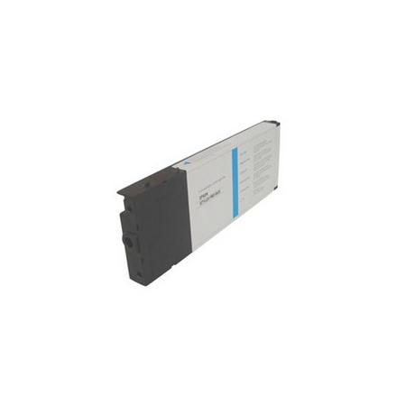 Epson T5442 (T554200) Cyan Original Ink Cartridge (220 ml)