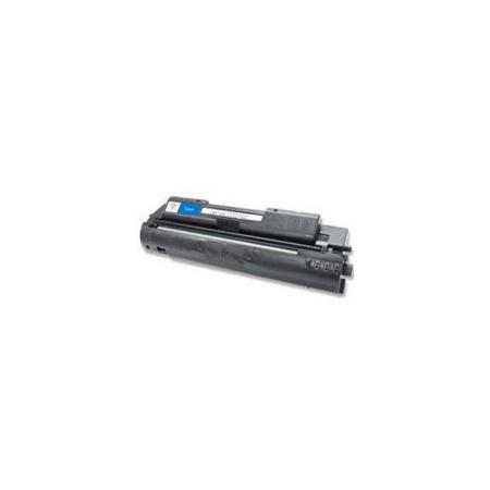 Tally 083232 Original Cyan Toner Cartridge
