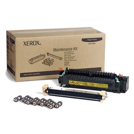 Xerox 109R00487 Original Maintenance Kit