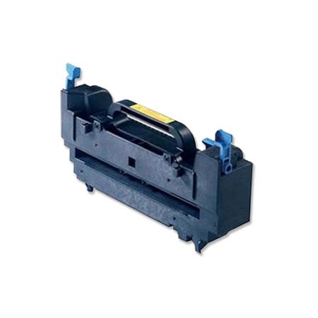OKI 43377103 Original Fuser Unit