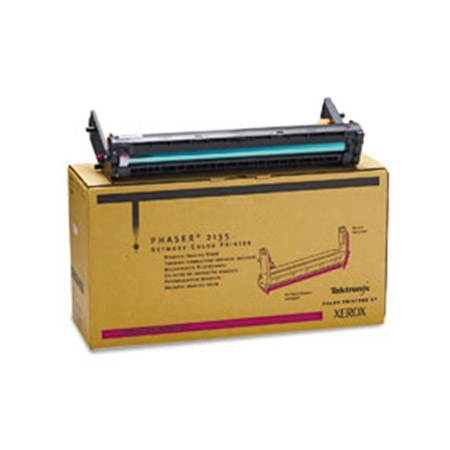 Xerox 16192300 Original Magenta Drum Unit