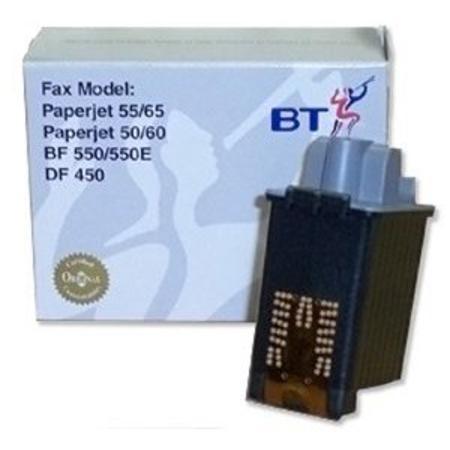 BT M2191 Black Original Cartridge