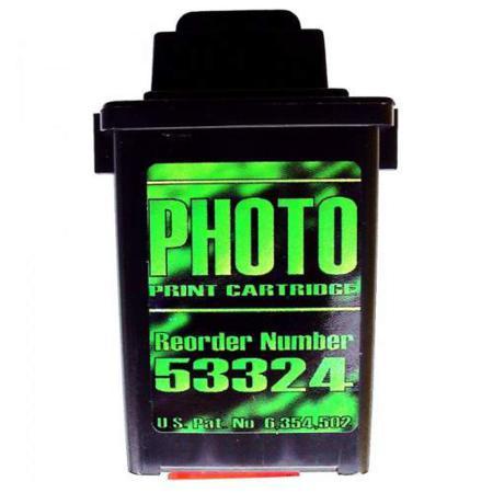 Primera Bravo 53324 Colour Original ink Cartridge