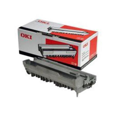 OKI 40645302 Original Oil Roller Kit