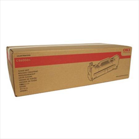 OKI 43529405 Original Fuser Unit