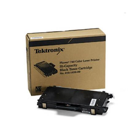 Xerox 013R90140 Original Black Toner Cartridge