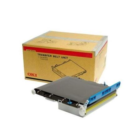 OKI 42158702 Original Transfer Belt Unit
