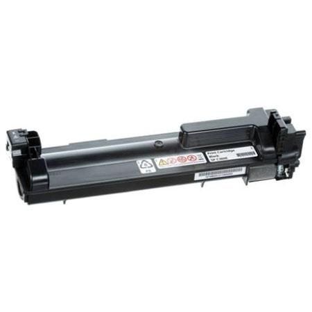 Compatible Black Ricoh 408184 High Capacity Toner Cartridge