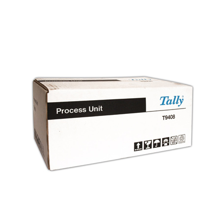 Tally 044727 Original Process Unit