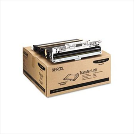 Xerox 101R00421 Original Transfer Belt