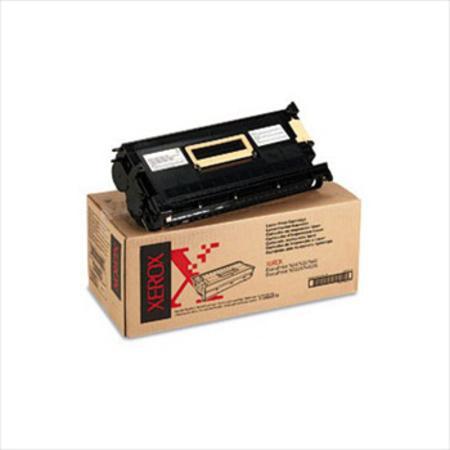 Xerox 113R00173 Original Black Toner cartridge