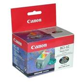 Canon BCI-62 Photo Original Cartridge