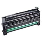 Compatible Black Samsung MLT-D1042S Toner Cartridge