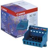 Canon BC-50 Colour / Photo Original PrintHead excludes Ink Tanks
